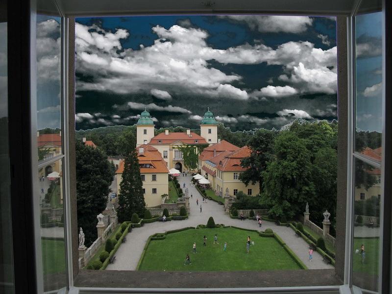 fot. Eugeniusz Nurzyński