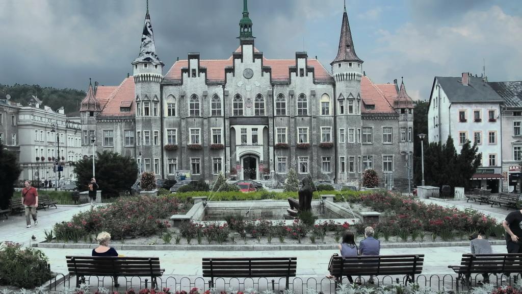 fot Eugeniusz Nurzyński