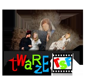 logo4 kopia