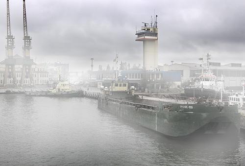 port_2
